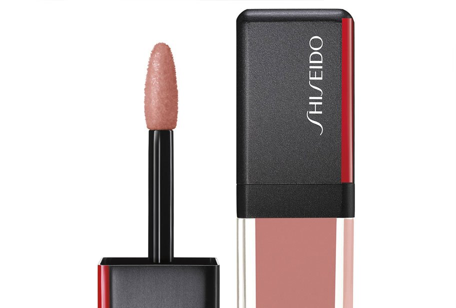 Lip Makeup This Season: Get On The Latest Lipstick Trends with Shiseido