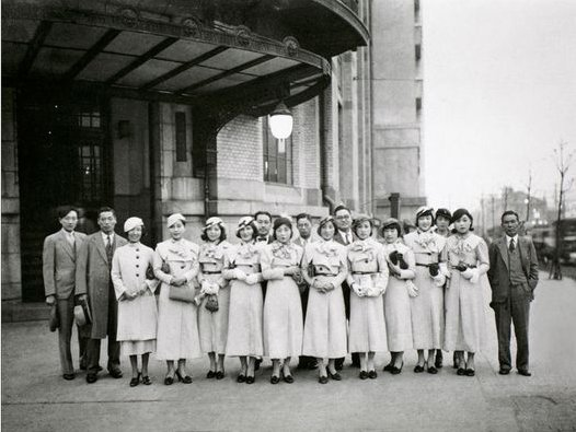 1934-history-image