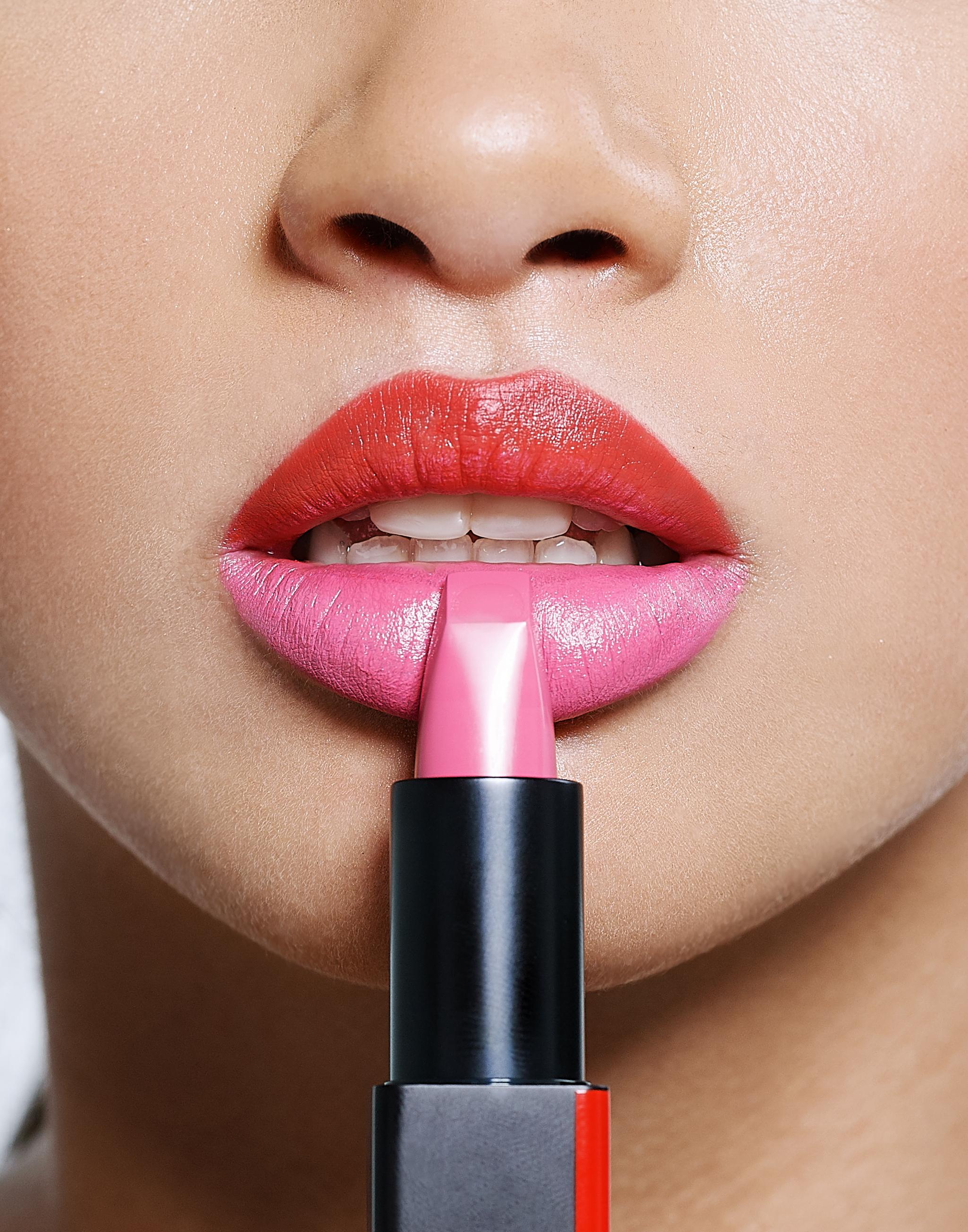 two-tone_lips_look